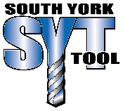 Copy of syt color - logo